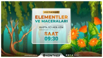 120 Elementler-ve-Maceraları-tv